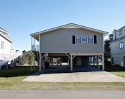 1409 Inlet Dr., Sunset Beach image