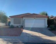 2961 W Lone Cactus Drive, Phoenix image