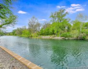 1225 River Terrace, New Braunfels image