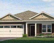3995 Bradley Drive, Fort Wayne image