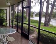 16436 Timberlakes DR Unit 101, Fort Myers image