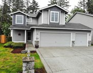 12511 158th St Ct E, Puyallup image