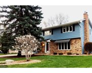 3921 Shamrock Drive NE, Saint Anthony image