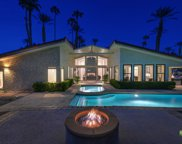 15 LINCOLN Place, Rancho Mirage image