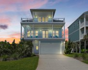 7004 E Beach Drive, Oak Island image
