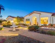 4459 N 64th Street, Scottsdale image