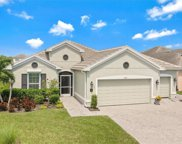 2761 Lambay  Court, Cape Coral image