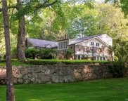 815 Silvermine  Road, New Canaan image