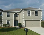 3893 SW 111th Place, Ocala image