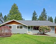 9329 224th St SW, Edmonds image