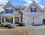 275 Meadow Blossom Way, Simpsonville image