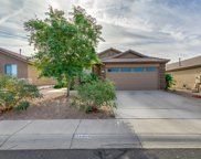 11359 W Hutton Drive, Surprise image