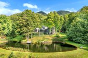 318 Upper Hollow Hill Road, Stowe image