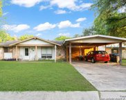 9626 Bear Creek Dr, San Antonio image