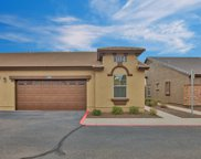 2725 E Mine Creek Road Unit #1206, Phoenix image