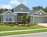 8212 Bridgeport Bay Circle, Mount Dora image