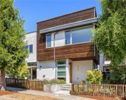 4440 Renton Avenue S, Seattle image