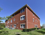 122-22 Powells Cove Blv, College Point image