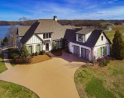 807 Southern Way, Lenoir City image
