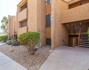 7502 E Thomas Road Unit #102, Scottsdale image