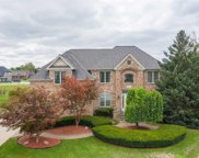 48441 Diana Ct, Shelby Twp image