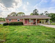 1307 Mayberry  Road, Dallas image