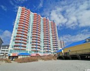3500 N Ocean Blvd. Unit PH 1901, North Myrtle Beach image