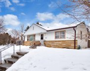 2106 Xerxes Avenue N, Minneapolis image