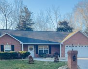 5510 Pace Lane, Knoxville image