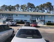 1200 5th Ave. N Unit 704, Surfside Beach image