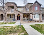 15316 W 66th Drive Unit G, Arvada image
