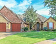 4209 Middlefield Court, Norman image