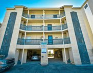 213 Seaside Dr. N Unit 301, Surfside Beach image