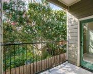 312 N Henderson Avenue Unit 2, Dallas image
