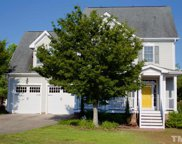 1005 Cambridge River Court, Knightdale image