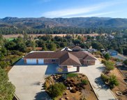 28718 Top Of The Pines Ln, Pine Valley image