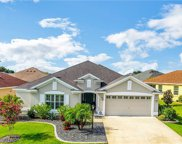 3764 Underbrush Trail, The Villages image