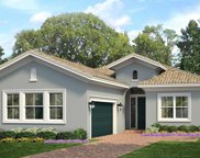 8874 SW Breve Way, Port Saint Lucie image