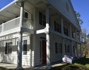 827 Oyster Park Dr, Edisto Island image
