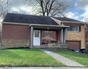 5777 Green Acres  Court, Green Twp image