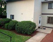 84 Nina   Court Unit #199, Gaithersburg image