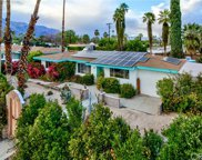 695 S Highland Drive, Palm Springs image