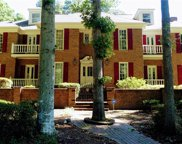 606 Willoughby Boulevard, Greensboro image