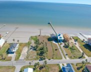1818 Todville Road, Seabrook image