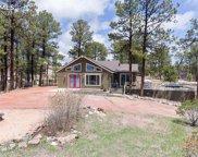 13335 Black Forest Road, Colorado Springs image