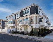 54 Pleasant Street Unit 3, Boston image