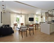19116 Fisher Island Dr Unit #19116, Fisher Island image