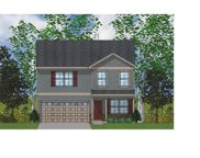 5505 Smythe Park Court Unit #Lot 318, Knightdale image