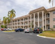 1303 S Hercules Avenue Unit 34, Clearwater image