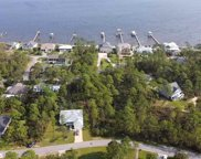 16791 Innerarity Point Rd, Pensacola image